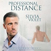 professional distance