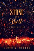 Review: Stone and Shell by Lloyd A. Meeker