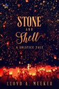 Shell And Stone by Lloyd A. Meeker