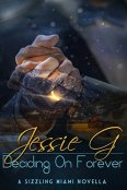 Review: Deciding on Forever by Jessie G