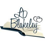 L.D. Blakeley