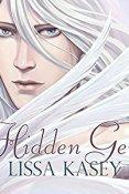 Audiobook Review: Hidden Gem by Lissa Kasey