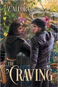 Review: The Craving by Z. Allora