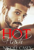 Review: Hot Flash by Nicole Casey