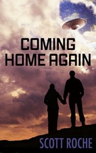 Review: Coming Home Again by Scott Roche