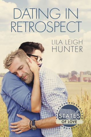 Review: Dating in Retrospect by Lila Leigh Hunter