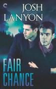 Review: Fair Chance by Josh Lanyon