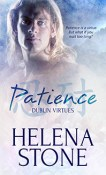 Patience by Helena Stone