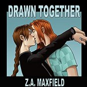 drawn together audio
