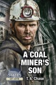 A Coal Miner's Son