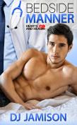 Bedside-Manner-cover-Option1