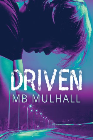 Excerpt: Driven by MB Mulhall