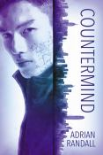 Review: Countermind by Adrian Randall