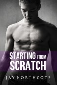 Review: Starting from Scratch by Jay Northcote