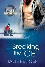 Review: Breaking the Ice by Tali Spencer