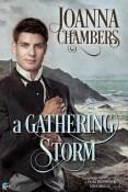 A-Gathering-Storm