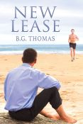 Review: New Lease by B.G. Thomas