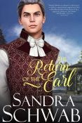 Review: The Return of the Earl by Sandra Schwab