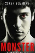 Review: Monster by Soren Summers