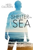 Interview and Giveaway: Shelter the Sea by Heidi Cullinan