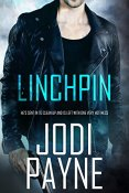 Review: Linchpin by Jodi Payne