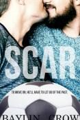 Review: Scar by Baylin Crow