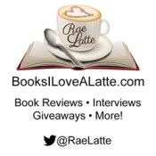 rae-latte-blog-badge