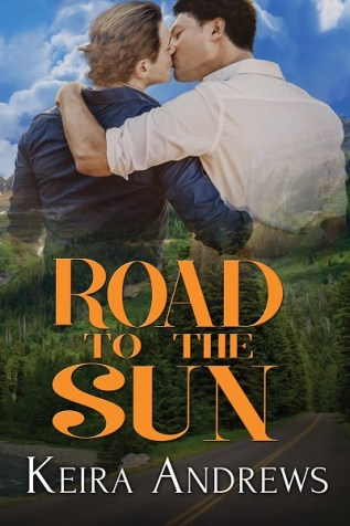 Review: Road to the Sun/Ends of the Earth by Keira Andrews