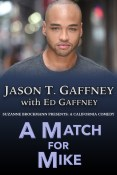 A Match for Mike, California Comedy #2