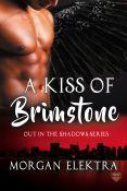 A Kiss of Brimstone