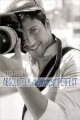 Guest Post and Giveaway: Absolutely, Almost, Perfect by Lissa Reed
