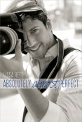 Review: Absolutely, Almost, Perfect by Lissa Reed