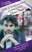 Review: The Charlatan's Conquest by Vivien Dean