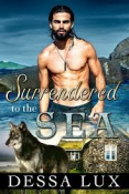 Review: Surrendered to the Sea by Dessa Lux