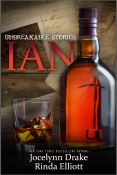 Review: Unbreakable Stories: Ian by Jocelynn Drake and Rinda Elliott