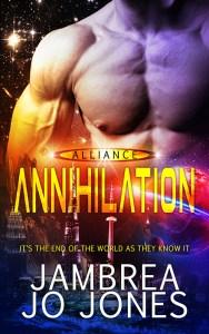 annihilation_revamp_800