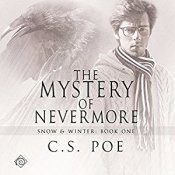 mystery nevermore