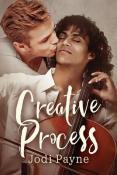 Review: Creative Process by Jodi Payne