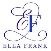 ella frank logo
