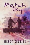 Review: Match Day by Mercy Celeste