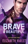 Brave & Beautiful Cover