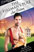 Review: The Fireman's Pole by Sue Brown