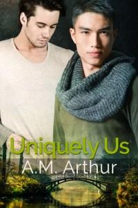 uniquely us