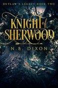 Knight-of-Sherwood