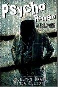Review: Psycho Romeo by Jocelynn Drake and Rinda Elliott