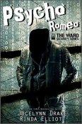 Psycho Romeo Cover