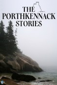 Porthkennack Series Cover