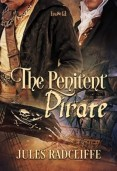 Review: The Penitent Pirate by Jules Radcliffe
