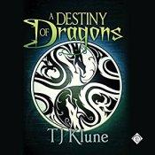 destiny of dragons audio