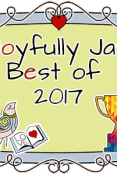 Best of 2017 Roundup!
